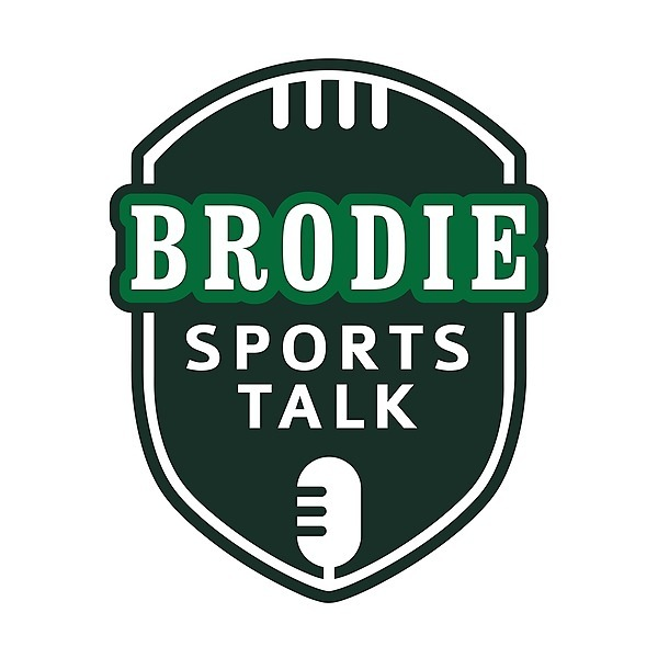 @BrodieTalk Profile Image | Linktree