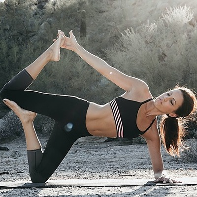 @BRANDEDPRODUCTS Yoga - For a Healthy Lifestyle Downsell Pack Link Thumbnail | Linktree