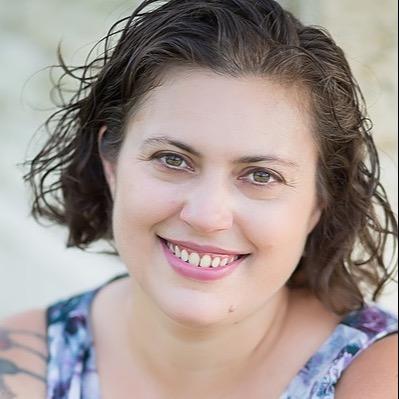 @victoriajhyla Profile Image | Linktree