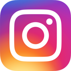 @Dugo Instagram Link Thumbnail | Linktree
