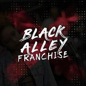 @weareblackalley FRANCHISE - Travis Scott feat. Young Thug & M.I.A. (Black Alley Cover) Link Thumbnail | Linktree