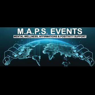 @GlobalMentalWellnessEvent Profile Image | Linktree