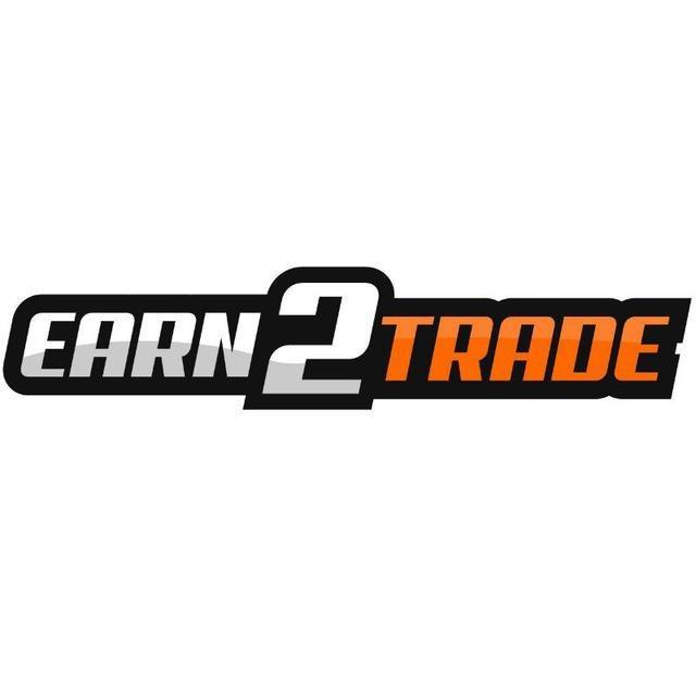 Momentum Trading Telegram Descuentos de Earn2Trade Link Thumbnail   Linktree