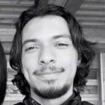 @taguiar Profile Image | Linktree