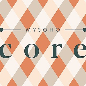 MySoho Core - Initiative to Engage 'Fearless Entreprenuers'