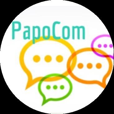 @PodcastPapoCom Profile Image | Linktree