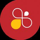 @e_lojasmel Profile Image | Linktree