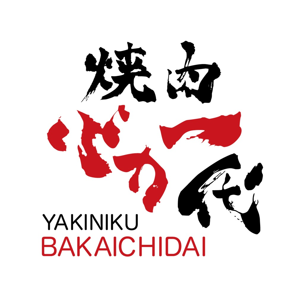 @bakaichinaha Profile Image | Linktree