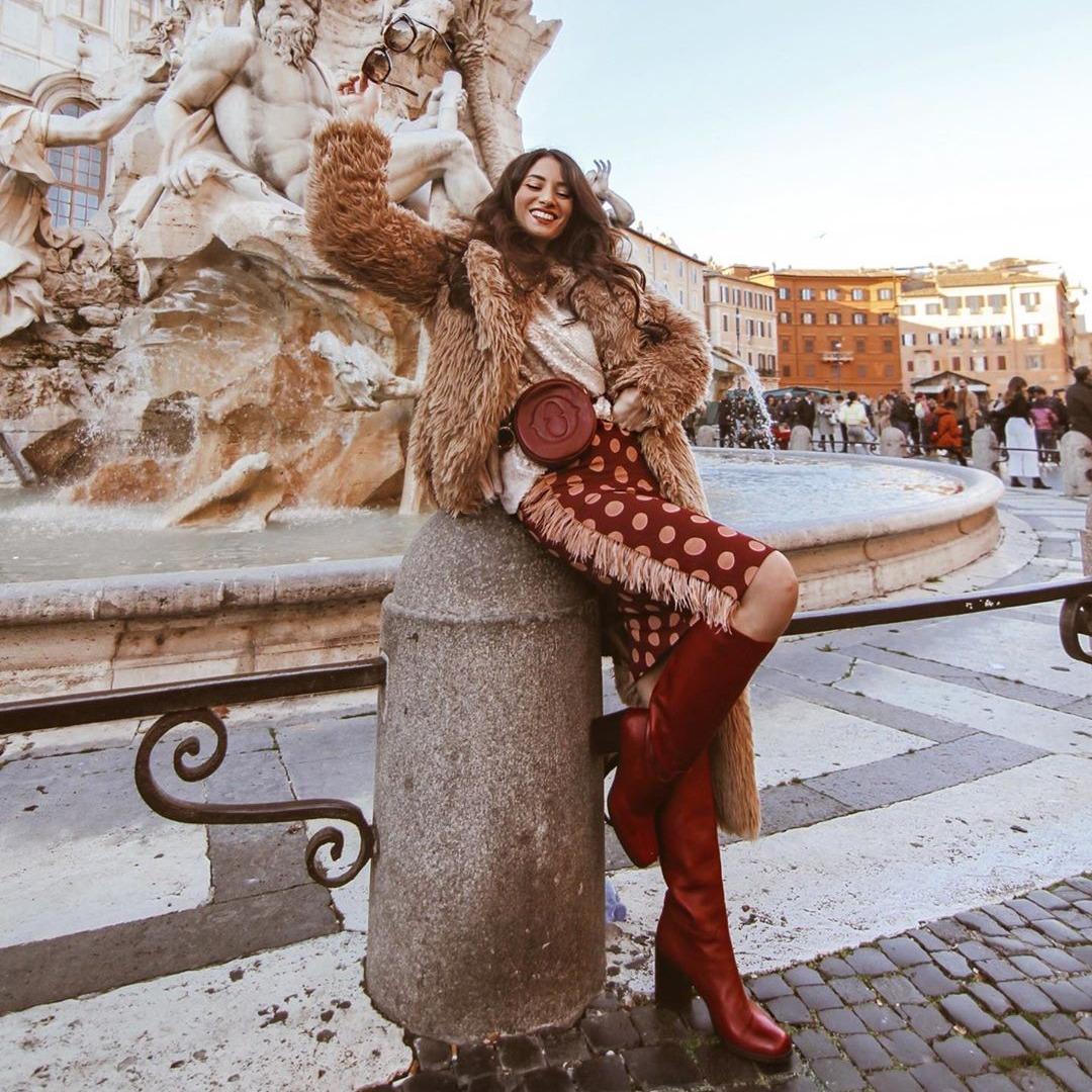 @fashionhr Odlični modeli čizama na petu koje ćete obožavati Link Thumbnail | Linktree
