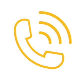 LA County Hotline