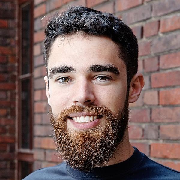 @benpeterjones Profile Image   Linktree
