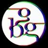 @gudangbetgratis Profile Image | Linktree