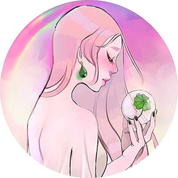 @enerjax Profile Image   Linktree