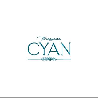 @cyanbrasserie Profile Image | Linktree