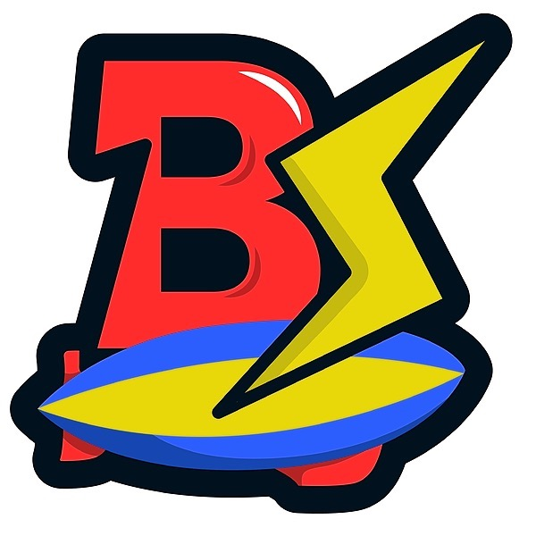 BOBBY ZEPPLIN My official Website  Link Thumbnail   Linktree