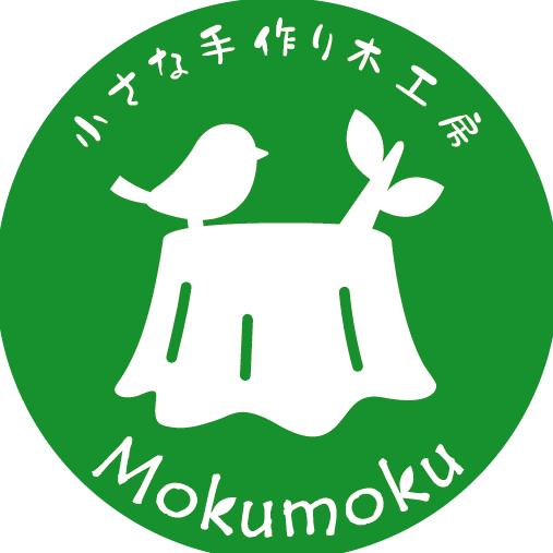 @mokumoku3 Profile Image | Linktree