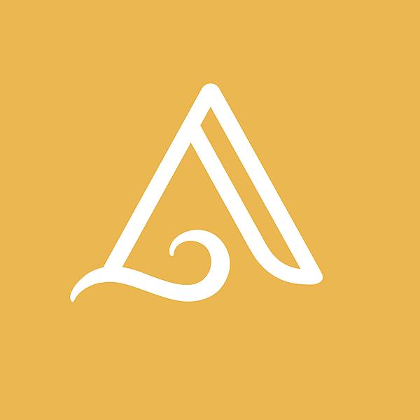 @Aram_Buzios Profile Image   Linktree