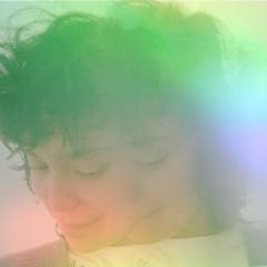 @ilithya Profile Image | Linktree