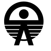 @ariannadagnino Arianna Dagnino - Member of the Literary Translators' Association of Canada Link Thumbnail   Linktree