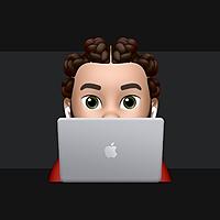 Adam Smaka (adamsmaka) Profile Image   Linktree