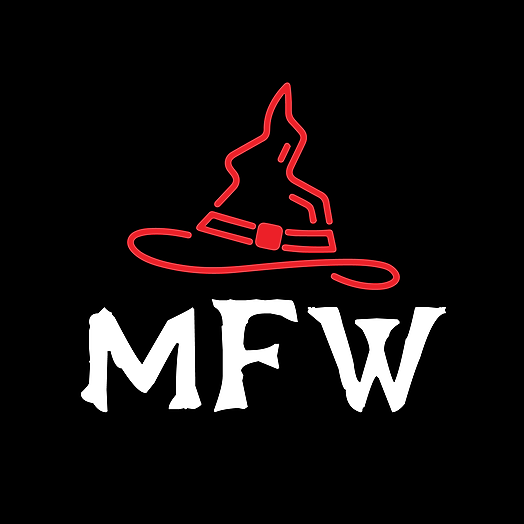 @MFWitches Profile Image | Linktree