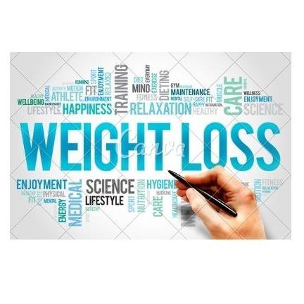 Weight loss (sksonu1988) Profile Image | Linktree