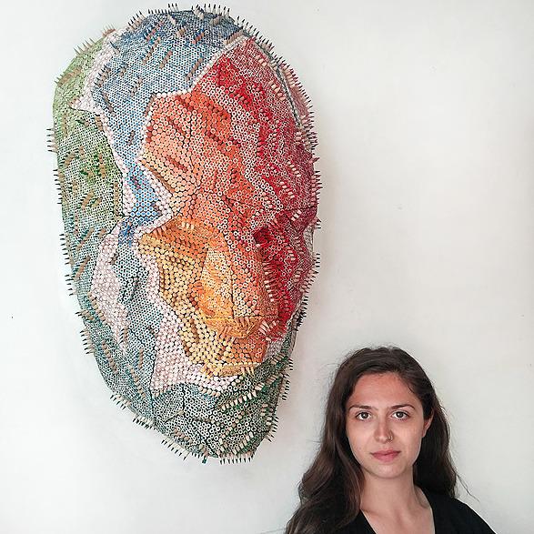 Molly Gambardella (mollygambardella) Profile Image | Linktree