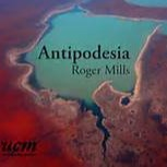 @UCMProductions ANTIPODESIA - ROGER MILLS Link Thumbnail | Linktree