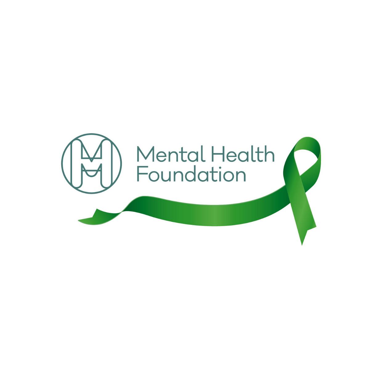 Aditi Mehta One Year Down, Five To Go    Mental Health Foundation Blog Link Thumbnail   Linktree