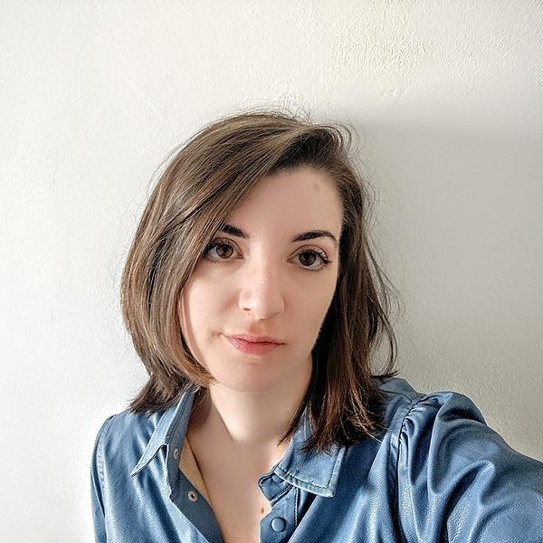 @ferrarapia Profile Image | Linktree