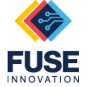Chris Pieracci FUSE Innovation Link Thumbnail | Linktree