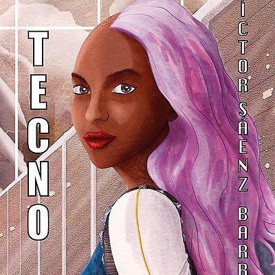 Víctor Sáenz Barrón TECNO Link Thumbnail | Linktree