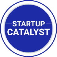 Startup Catalyst (startupcatalyst) Profile Image | Linktree