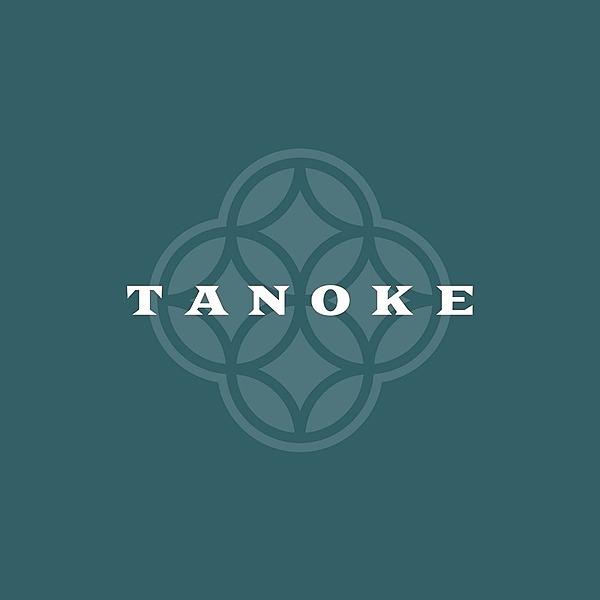 @tanokesg Profile Image   Linktree