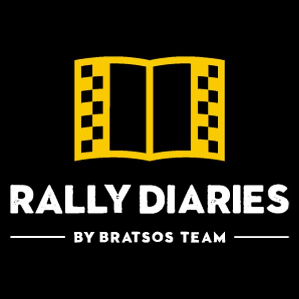 @rallydiaries Profile Image | Linktree