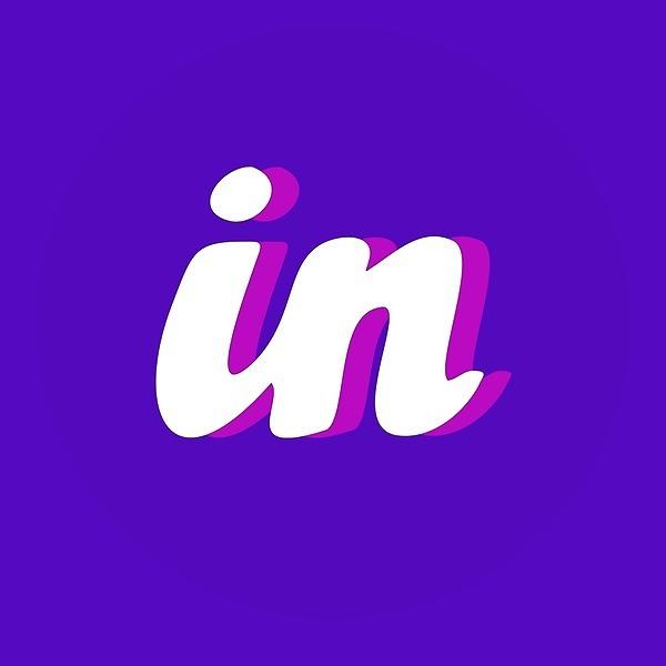 @interativafm Profile Image | Linktree