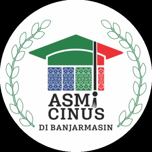 @asmicinusbanjarmasin Profile Image   Linktree