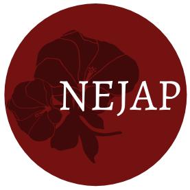 @nejap.ufsc Profile Image | Linktree