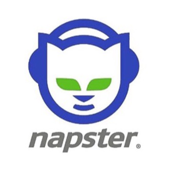 👑 DJ Fury 👑 Napster Link Thumbnail | Linktree