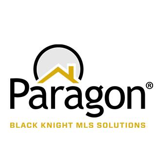 @paragonmls Profile Image   Linktree