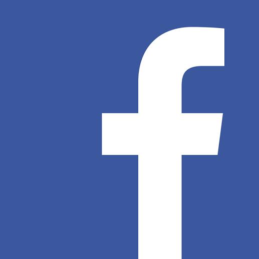 STRANGE UNIT Facebook Link Thumbnail | Linktree