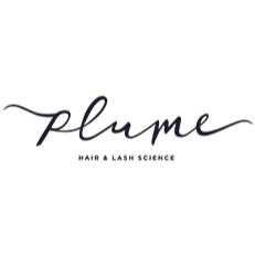Plume Brow & Lash CODE: BEAUTYMARKCAD