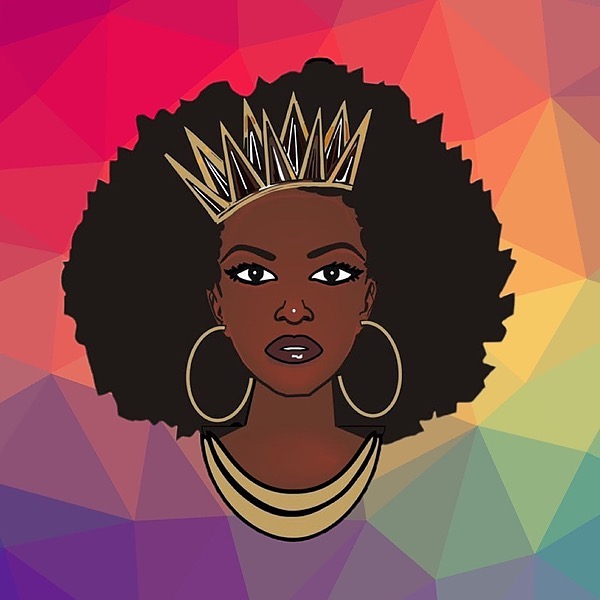 Black Women Benefit (blackwomenbenefit) Profile Image | Linktree