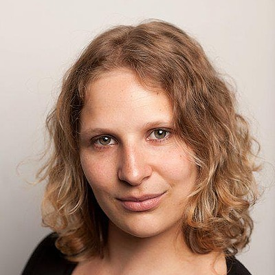 Nicole van Niekerk's links Writing and Music website Link Thumbnail | Linktree