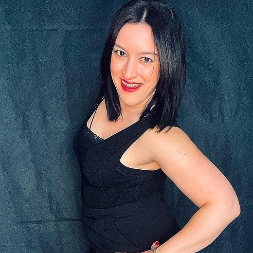 @sarawennoff Profile Image | Linktree