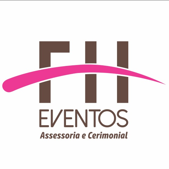 @fheventosassessoria SITE Link Thumbnail | Linktree
