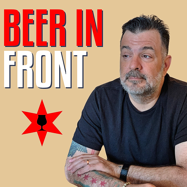 @BeerInFront Profile Image   Linktree