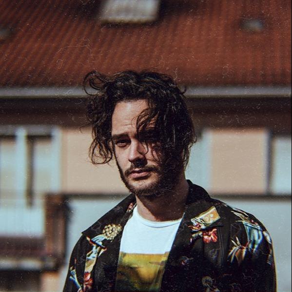 Dani Stoyka (danistoyka) Profile Image | Linktree