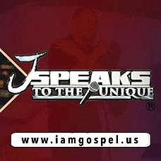 Support JSpeaks to the Unique Ministries