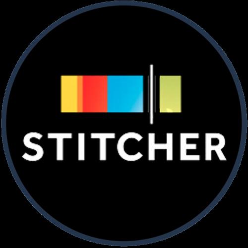 J.J. Lahey | Packers News Stitcher Link Thumbnail | Linktree